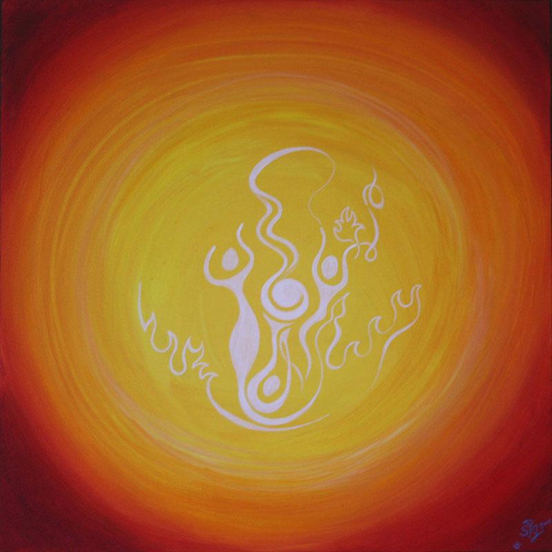 Fire_Goddess_spg