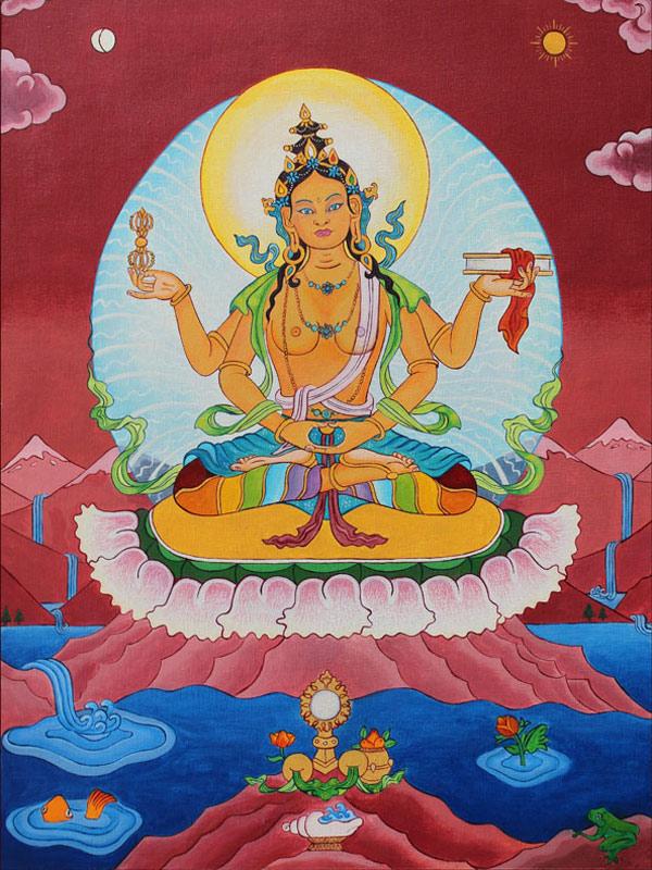 Prajnaparamita_spg