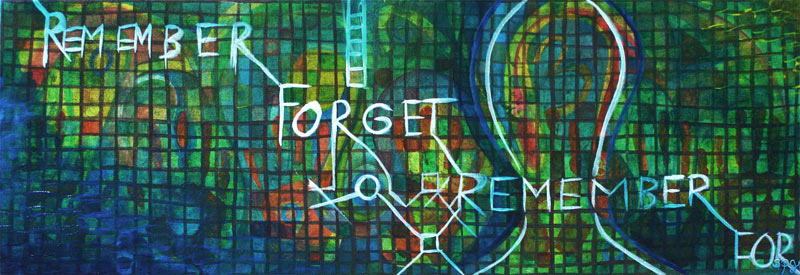 Remember-Forget-spg