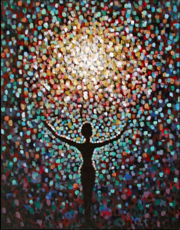 Shower-of-Light-1993-spg