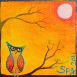 Yellow_Owl_spg