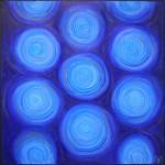 blue_blue_spg