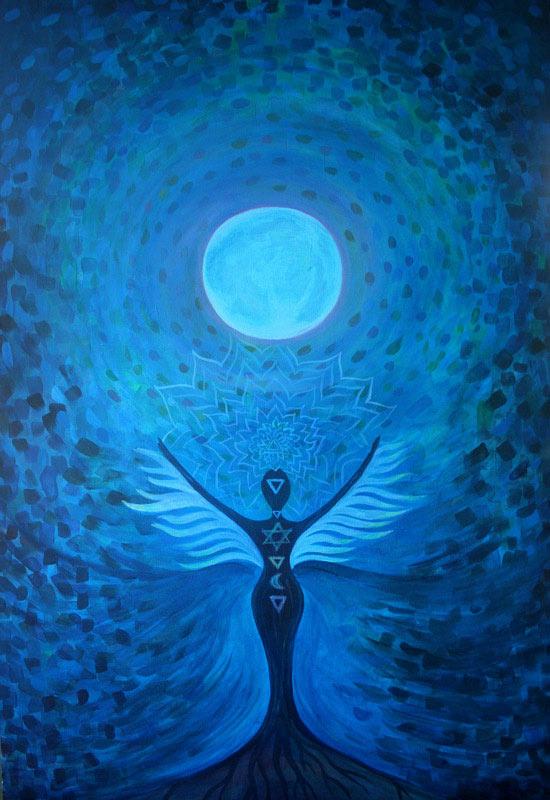 moon_woman_spg